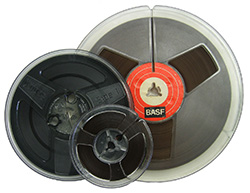 3reel-to-reel-small