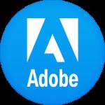 adobe-icon
